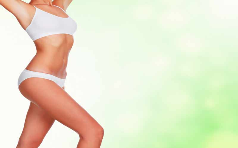 How To Lose Weight Fast For Women