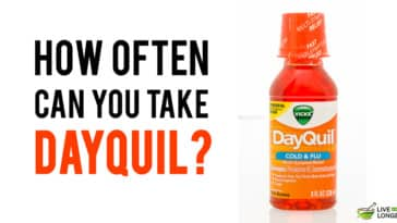 how-often-can-you-take-dayquil/