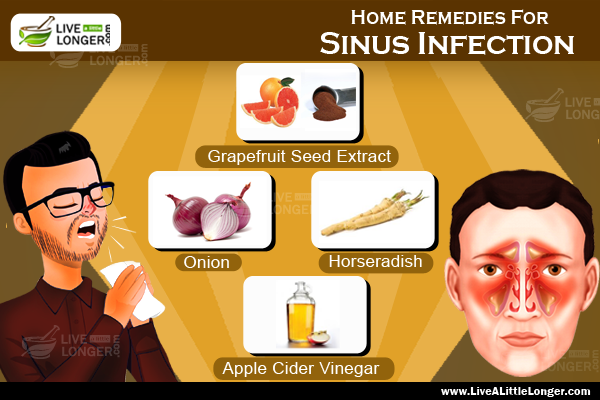 Remèdes à la maison pour infection des sinus &quot;width =&quot; 600 &quot;height =&quot; 400 &quot;/&gt;</a></h3><h2 style=