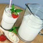 easy available home remedy for lactose intolerance