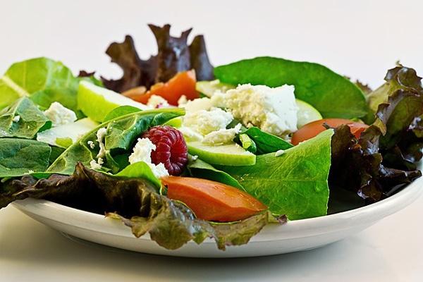 food for rheumatism