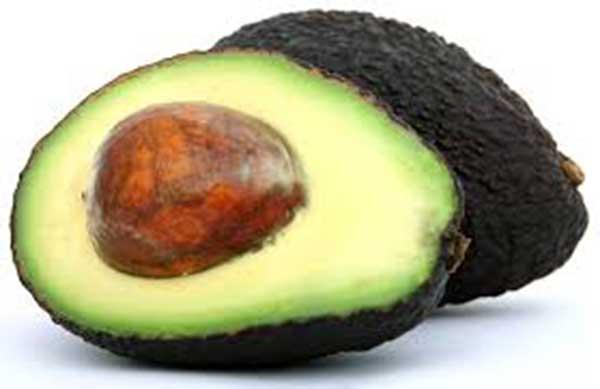 best vegetable for glowng skin