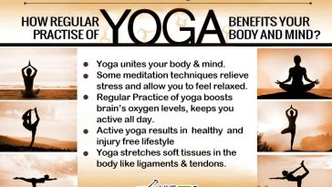 benefits-of-yoga-02