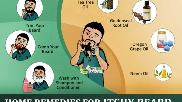 natural remedies for itchy bird