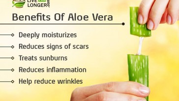 Health-Benefits-Of-aloe-vera