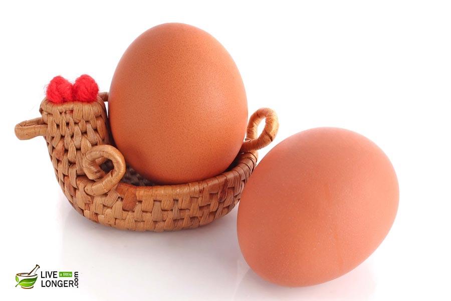 treatment-for-vitamin-b3-deficiency
