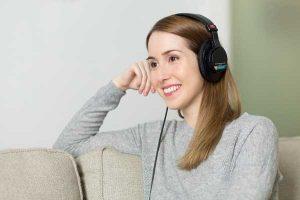 health-benefits-of-music