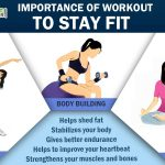 Best Exercises To Stay Fit