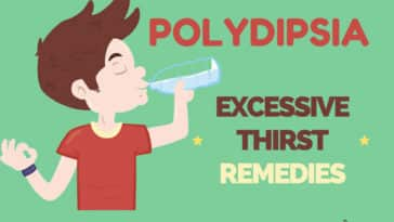 home-remedies-for-excessive-thirst