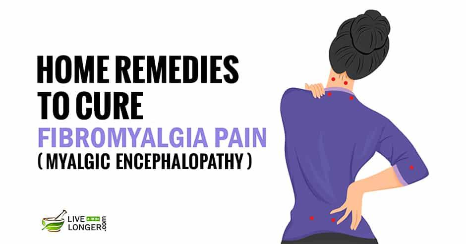 home-remedies-for-fibromyalgia-pain