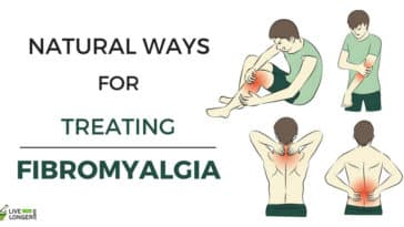 Home Remedies For Fibromyalgia Pain