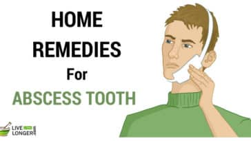 Home Remedies For Urethral Pain