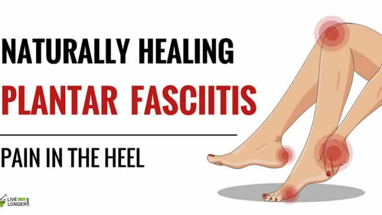 home remedies for plantar fasciitis pain 90