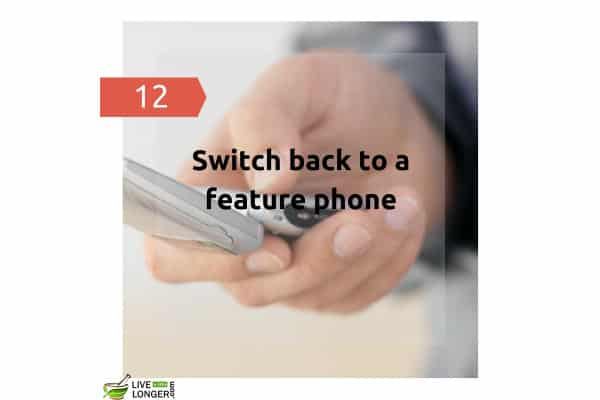 Smartphone tip12