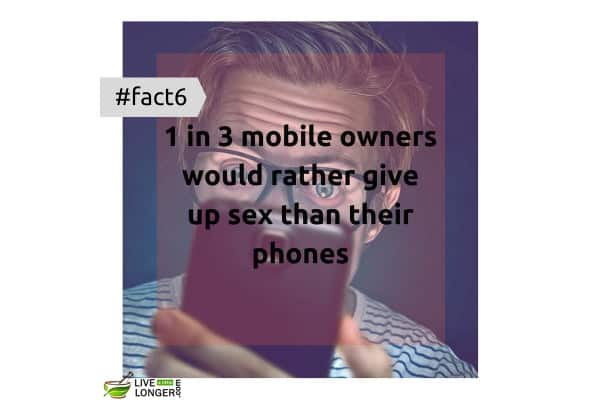 fact6