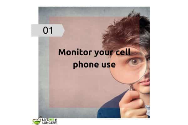 Smartphone tip1