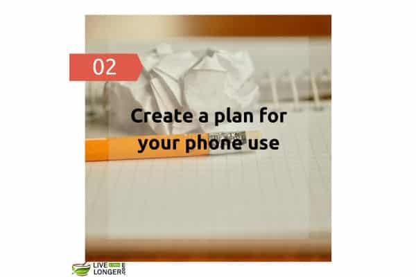 Smartphone tip2