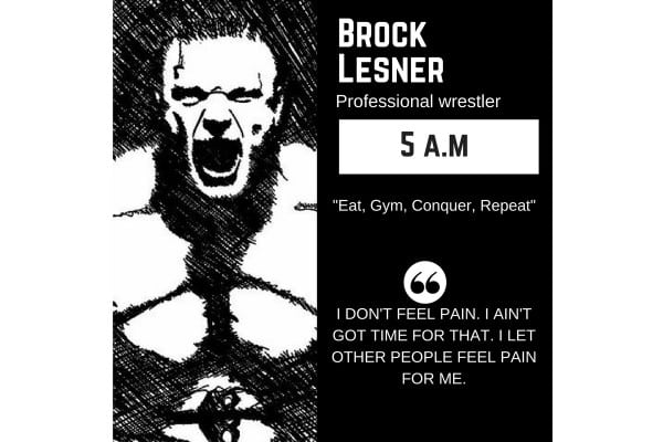 brock-lesner
