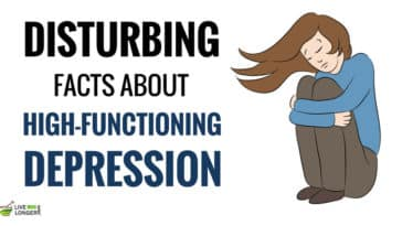 High-Functioning Depression