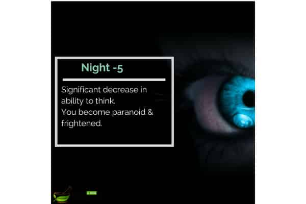 insomnia5