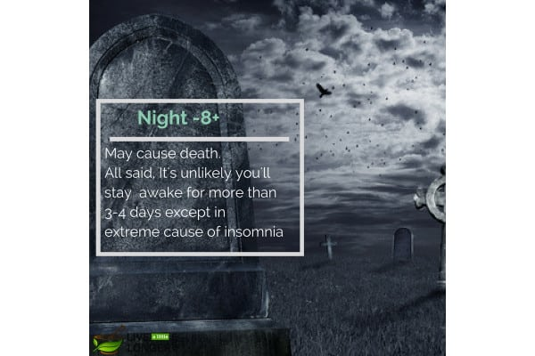 insomnia8