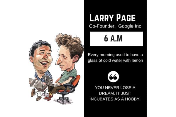 larry-page