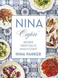 best cookbooks for chefs