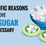why sugar is a necessary evil