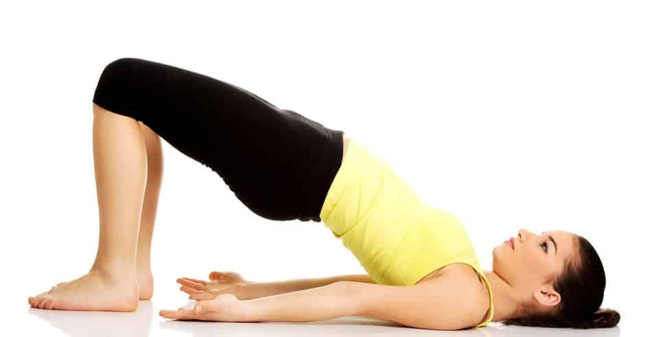 yoga asanas for kidney stones