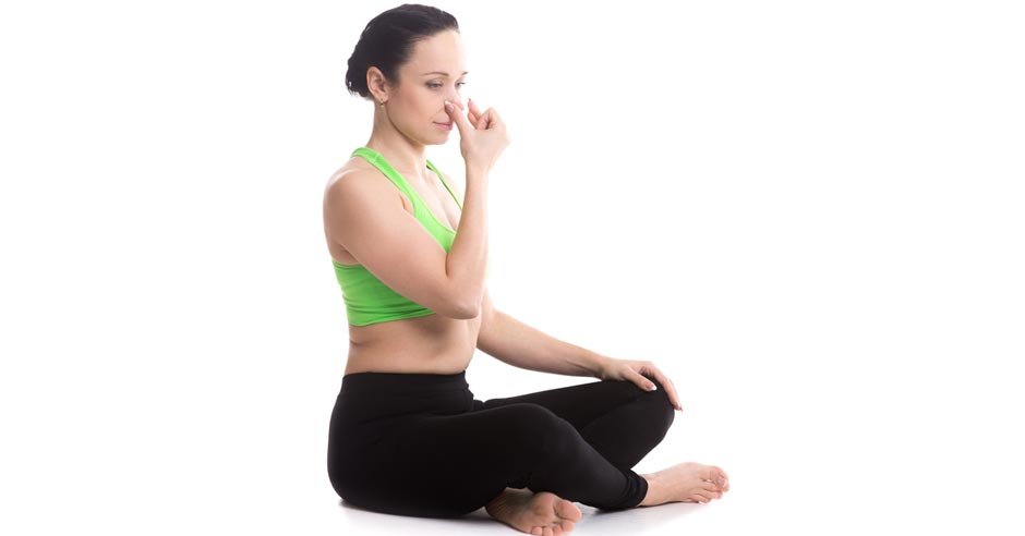 how to expel kidney stones via yoga
