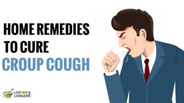 Croup Home Remedies