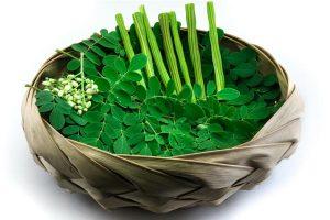 natural remedies for longer hair