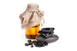 Shilajit for low libido