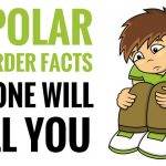 best bipolar disorder facts