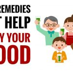 home remedies for blood purification