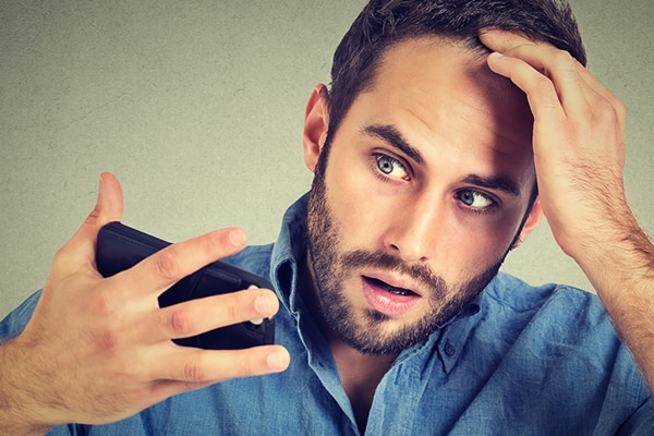 10-Clinically-Proven-Male-Pattern-Baldness-Treatments-To-Stop-Hair-Loss