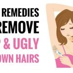 home remedies for ingrown hair bumps