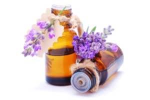home remedy for heat rash