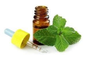 remedies for heat rash
