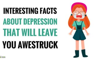 depressing facts about the world