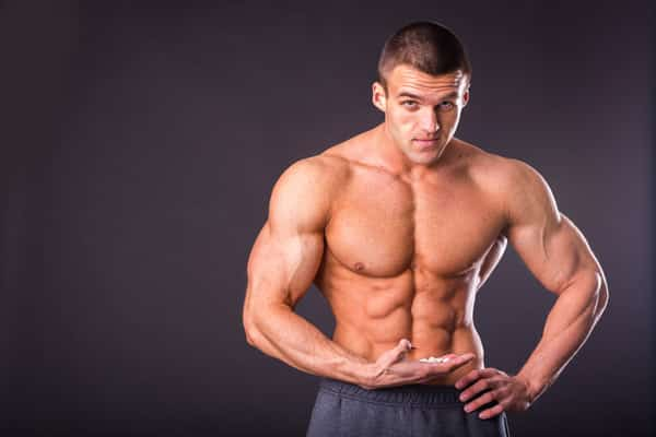 list of side effects of steroids