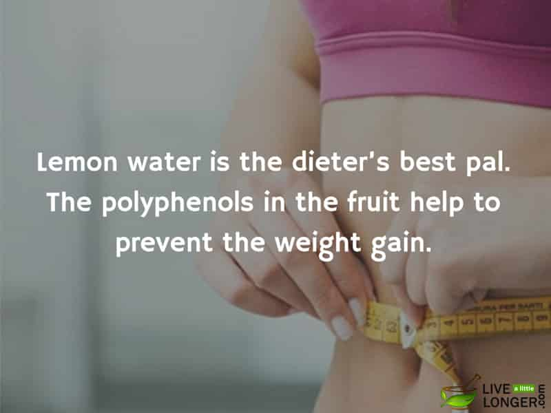 Lemon Water Benefits-1