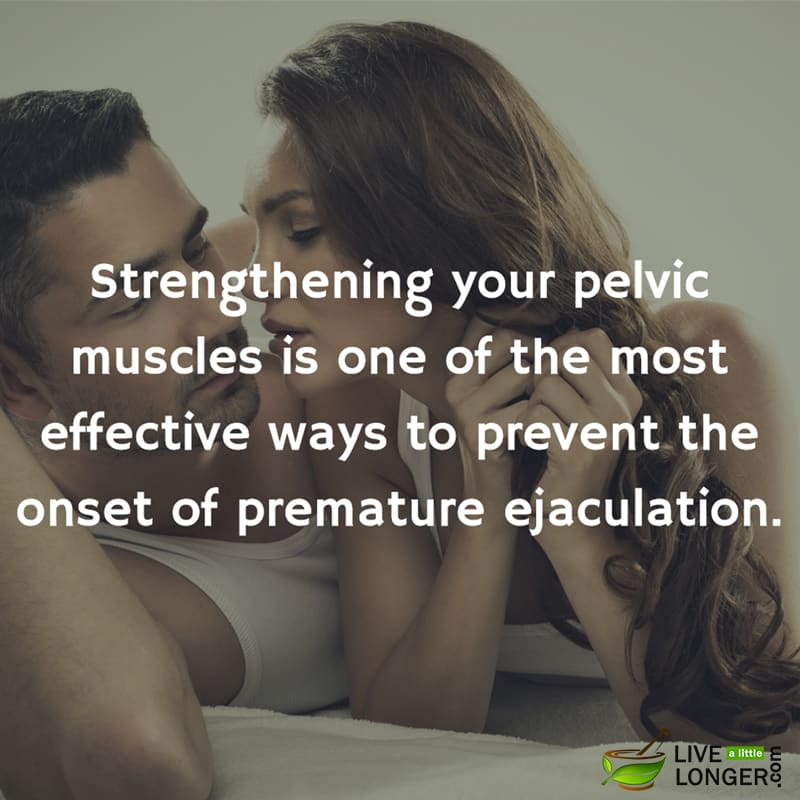 Tip-2 to stop premature ejaculation