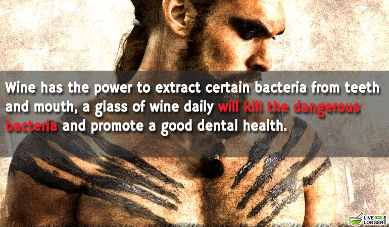 red wine health benefits-6