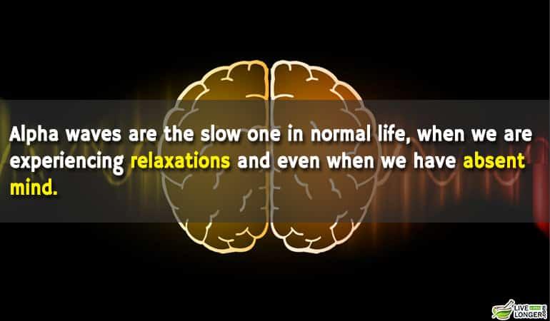 types of brain waves-3