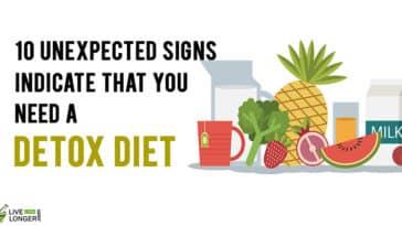 Best Detox Diet