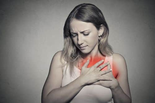 Natural-Home-Remedies-For-Chest-Congestion-Relief