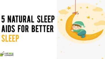 natural sleep aids