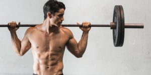 7 Important Nutrients To Enhance Your Workout Efficiency and Muscle Repair Time
