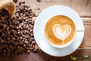 Avantages du café &quot;width =&quot; 300 &quot;height =&quot; 200 &quot;data-jpibfi-description =&quot; &quot;data-jpibfi-post-extrait =&quot; &quot;data-jpibfi-post-url =&quot; https://www.livealittlelonger.com/6-ways-to-maximize-the-health-benefits-of-coffee/ &quot;data-jpibfi-post-title =&quot; 6 façons de maximiser les avantages du café pour la santé &quot; jpibfi-src = &quot;https://www.livealittlelonger.com/wp-content/uploads/2018/04/Benefits-of-Coffee-300x200.jpg&quot; /&gt; </p> <p> En plus d&#39;être un stimulant, le café a sever tous les autres avantages pour la santé, y compris les suivants: </p> <p> Le café fraîchement torréfié contient de nombreux antioxydants et nutriments. Beaucoup de minéraux et de vitamines sont d&#39;autres constituants de cette boisson. </p> <p> Le café noir a presque zéro calories. Par conséquent, c&#39;est un excellent choix pour la perte de poids. Lorsque vous prenez une tasse de café noir, les taux de cholestérol et de triglycérides plasmatiques diminuent de manière significative tandis que le taux de métabolisme des graisses dans le foie augmente considérablement. </p> <p> Alors, comment maximiser les bienfaits du café? </p> <h2> <strong> Six moyens faciles de tirer encore plus de votre coupe quotidienne: </strong> </h2> <h3> <strong> 1. Select H </strong> haute qualité <strong> Grains de café </strong> </h3> <p> La qualité est essentielle pour choisir le meilleur café, mais la ferme où votre café a poussé est un endroit où vous ne penserez peut-être pas! ] </p> <p> Certaines fermes de café ont obtenu des certifications biologiques qui vous permettent de siroter avec confiance en sachant qu&#39;aucun produit chimique nocif n&#39;a été utilisé pendant le processus de croissance. Je veux dire, il n&#39;est pas surprenant que le café exposé à des niveaux élevés de pesticides et d&#39;autres produits chimiques soit malsain. </p> <p> Pour éviter ces substances potentiellement toxiques, sélectionnez la qualité biologique d&#39;ori